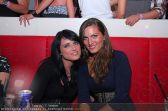 Club Collection - Club Couture - Sa 03.09.2011 - 33