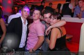 Club Collection - Club Couture - Sa 03.09.2011 - 34