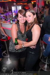 Club Collection - Club Couture - Sa 03.09.2011 - 35