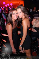 Club Collection - Club Couture - Sa 03.09.2011 - 37
