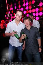 Club Collection - Club Couture - Sa 03.09.2011 - 38