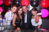 Club Collection - Club Couture - Sa 03.09.2011 - 40