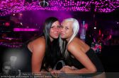 Club Collection - Club Couture - Sa 03.09.2011 - 41