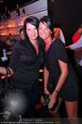 Club Collection - Club Couture - Sa 03.09.2011 - 42