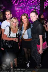 Club Collection - Club Couture - Sa 03.09.2011 - 43