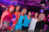 Club Collection - Club Couture - Sa 03.09.2011 - 44