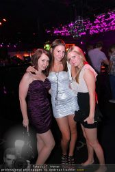 Club Collection - Club Couture - Sa 03.09.2011 - 45
