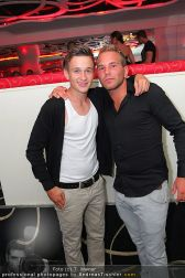 Club Collection - Club Couture - Sa 03.09.2011 - 46