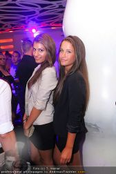 Club Collection - Club Couture - Sa 03.09.2011 - 47