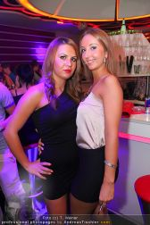Club Collection - Club Couture - Sa 03.09.2011 - 49