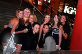Club Collection - Club Couture - Sa 03.09.2011 - 5