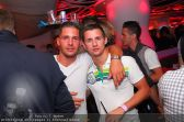 Club Collection - Club Couture - Sa 03.09.2011 - 51
