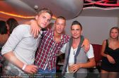 Club Collection - Club Couture - Sa 03.09.2011 - 53