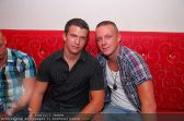 Club Collection - Club Couture - Sa 03.09.2011 - 54