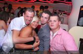 Club Collection - Club Couture - Sa 03.09.2011 - 55