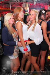Club Collection - Club Couture - Sa 03.09.2011 - 58