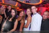 Club Collection - Club Couture - Sa 03.09.2011 - 59