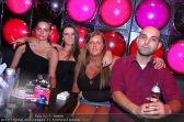Club Collection - Club Couture - Sa 03.09.2011 - 6