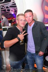 Club Collection - Club Couture - Sa 03.09.2011 - 60