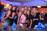Club Collection - Club Couture - Sa 03.09.2011 - 7
