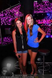 Club Collection - Club Couture - Sa 03.09.2011 - 8