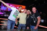 Club Collection - Club Couture - Sa 03.09.2011 - 9