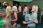 Kandi Couture - Club Couture - Fr 09.09.2011 - 2