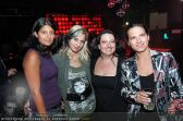 Kandi Couture - Club Couture - Fr 09.09.2011 - 21