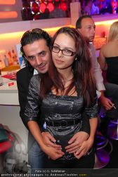 Kandi Couture - Club Couture - Fr 09.09.2011 - 45