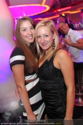 Kandi Couture - Club Couture - Fr 09.09.2011 - 46