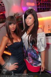 Kandi Couture - Club Couture - Fr 09.09.2011 - 50
