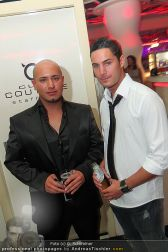 Kandi Couture - Club Couture - Fr 09.09.2011 - 54