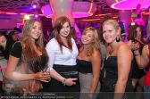 Kandi Couture - Club Couture - Fr 09.09.2011 - 60