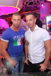 Kandi Couture - Club Couture - Fr 09.09.2011 - 7