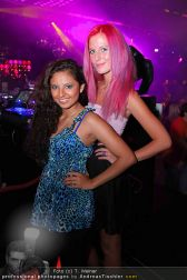 Club Collection - Club Couture - Sa 10.09.2011 - 100