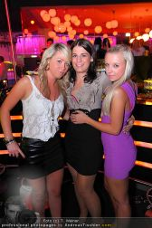 Club Collection - Club Couture - Sa 10.09.2011 - 104