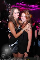 Club Collection - Club Couture - Sa 10.09.2011 - 106