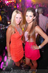 Club Collection - Club Couture - Sa 10.09.2011 - 11