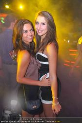 Club Collection - Club Couture - Sa 10.09.2011 - 14