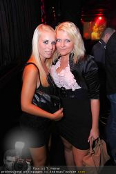 Club Collection - Club Couture - Sa 10.09.2011 - 21