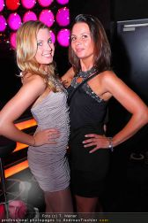 Club Collection - Club Couture - Sa 10.09.2011 - 23