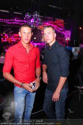 Club Collection - Club Couture - Sa 10.09.2011 - 3