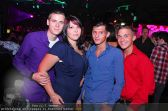 Club Collection - Club Couture - Sa 10.09.2011 - 31