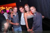 Club Collection - Club Couture - Sa 10.09.2011 - 32