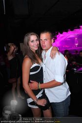 Club Collection - Club Couture - Sa 10.09.2011 - 33