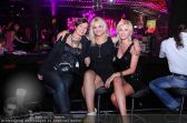 Club Collection - Club Couture - Sa 10.09.2011 - 4