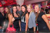 Club Collection - Club Couture - Sa 10.09.2011 - 42