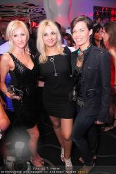 Club Collection - Club Couture - Sa 10.09.2011 - 47