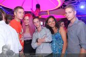 Club Collection - Club Couture - Sa 10.09.2011 - 51