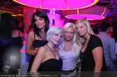 Club Collection - Club Couture - Sa 10.09.2011 - 58